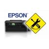 Ремонт принтеров Epson (Эпсон)