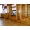 Ремонт, реставрация, изготовление мебели.