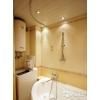 Ремонт в ванной, сан-узле, квартире в Санкт-Петербурге