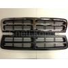 решетка радиатора для грузовика hyundai hd 72 78 65