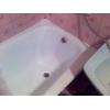 Реставрация ванн - качество, гарантийный талон