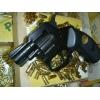Револьвер-наган сигнальный РС-22 Страж