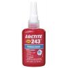 Резьбовой  средней прочности Loctite 243 в наличии