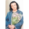 Рогожин Сергей, организация концертов, корпоративов, праздников