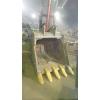 Ковши  для экскаваторов   Komatsu PC 210