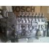 Тнвд на Камаз Евро-2 Bosch 0402648611 двиг. 740.30-260 л. с.