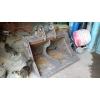 Продаём ковш на экскаватор Terex (1800 мм, 0,7 м3)