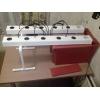 Гидропонная установка А/Г-002
