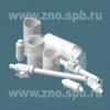 Предприятие ЗАО «Завод  Нестандартного Оборудования»