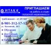 «Агент по недвижимости» (продажа, покупка, обмен)