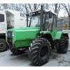 Продам  Тракор РТ-М160 по акции