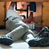 Хотите поменять трубы в квартире? Узнайте, какие материалы можно приобрести недо