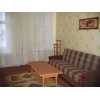 Уютная большая комната посуточно центр Санкт-Петербурга