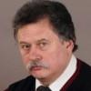 Жить без аритмии позволит доктор Чиянов.
