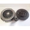 Сцепление Хендай HD72 HD78 County  комплект D4AL
