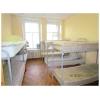 сдается койко-место в общежитии в СПБ