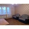 Сдается однокомнатная квартира у метро Ленинский проспект