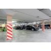 Сдам или продам парковочное место в подземном паркинге (Ленинский 104)