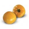 Семена желтого томата KS 10 F1 фирмы Китано