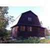 Продаю дом в снт Белоостров г. Сертолово