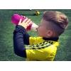 Школа футбола для детей 3-7 лет