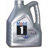 Шпиндельное масло Mobil Velocite Oil № 3, Velocite Oil № 4,Velocite Oil № 6,Velo