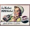 Сиропы Пепси 20л. Pepsi Для разливного оборудования.