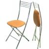 Складные и другие модели стульев для бизнеса, торговли, дома.