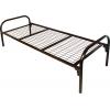 Металлические кровати для студентов, кровати для пансионата