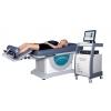 Лечение болезней позвоночника, межпозвоночных грых, на kinetrac knx-7000