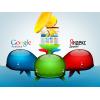 Создание и сопровождение эффективной контекстной рекламы в Яндексе и Google