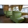 Срочный ремонт мягкой мебели, кафе, рестораны, гостиницы.