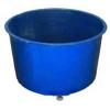 Стандартная ванна для проверки колес для горизонтального положения колеса