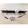 стеклоподъемник hyundai HD65 HD72 HD78