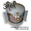 Судовые фонари: кормовые, бортовые, кильватерные, топовые и т д - продажа