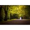 Свадебная профессиональная фото и видеосъёмка