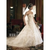 Свадебное платье Marys