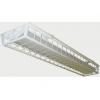 Светильник светодиодный DL78-07-160-22-4044 с решёткой для спортзалов