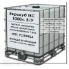 IBC еврокубы емкости кубические в обрешетке 1000 литров Тольятти