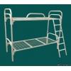 Кровати металлические для баз отдыха, кровати для гостиниц