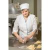 требуется опытный повар-универсал и повар горячего цеха.