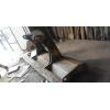 Изготовление ковшей. Поворотные отвалы кованые