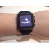 Умные часы-телефон iconBIT