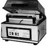 УПН-6  полуавтомат для вакуумной упаковки банкнот