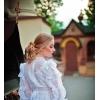 Услуги фотографа недорого, детский фотограф