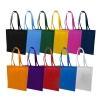 Услуги по пошиву швейных изделий и упаковки для текстильных изделий