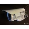 Видеокамера уличная цветная JSC-XVL600IR