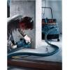Аренда (прокат)   - Штроборез GNF 35 CA, пылесос GAS 25.   Bosch