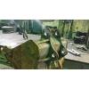 Производство и ремонт ковшей для экскаваторов