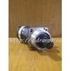 Гидромотор 310.2.28.01